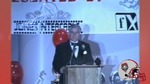 Men's Football: UNM Lobos Football Awards Banquet, 1995 by University of New Mexico