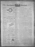 Southwest-Sentinel, 07-05-1892