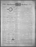 Southwest-Sentinel, 07-19-1892
