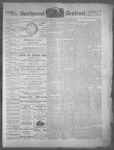 Southwest-Sentinel, 07-26-1892