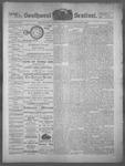 Southwest-Sentinel, 08-02-1892