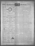 Southwest-Sentinel, 08-09-1892