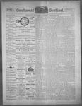 Southwest-Sentinel, 08-16-1892