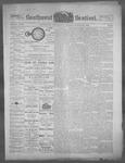 Southwest-Sentinel, 08-23-1892