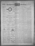 Southwest-Sentinel, 08-30-1892