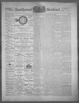 Southwest-Sentinel, 09-06-1892