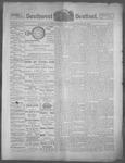 Southwest-Sentinel, 09-20-1892