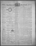 Southwest-Sentinel, 09-27-1892
