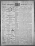 Southwest-Sentinel, 10-04-1892
