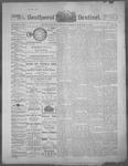 Southwest-Sentinel, 10-11-1892