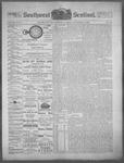 Southwest-Sentinel, 11-08-1892