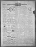 Southwest-Sentinel, 11-29-1892