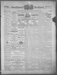 Southwest-Sentinel, 12-06-1892