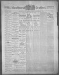 Southwest-Sentinel, 12-20-1892