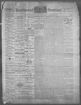 Southwest-Sentinel, 01-03-1893