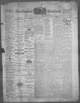 Southwest-Sentinel, 01-17-1893