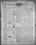 Southwest-Sentinel, 01-24-1893
