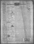 Southwest-Sentinel, 01-31-1893