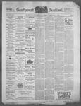 Southwest-Sentinel, 02-07-1893