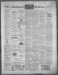 Southwest-Sentinel, 02-14-1893