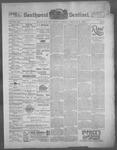 Southwest-Sentinel, 02-21-1893