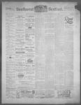Southwest-Sentinel, 02-28-1893