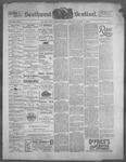 Southwest-Sentinel, 03-07-1893