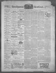 Southwest-Sentinel, 03-14-1893