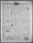 Southwest-Sentinel, 03-21-1893