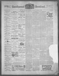 Southwest-Sentinel, 04-04-1893