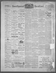 Southwest-Sentinel, 04-11-1893