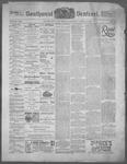 Southwest-Sentinel, 04-18-1893