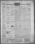 Southwest-Sentinel, 05-02-1893