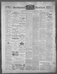 Southwest-Sentinel, 05-09-1893