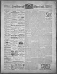 Southwest-Sentinel, 05-16-1893