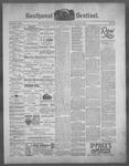Southwest-Sentinel, 05-30-1893