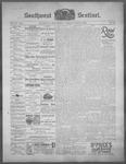 Southwest-Sentinel, 06-13-1893