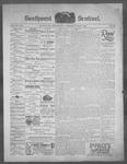 Southwest-Sentinel, 06-27-1893