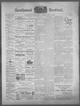 Southwest-Sentinel, 07-04-1893