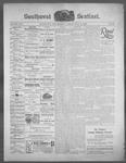 Southwest-Sentinel, 07-18-1893