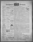 Southwest-Sentinel, 08-01-1893