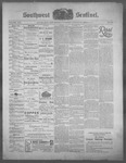 Southwest-Sentinel, 08-15-1893