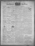 Southwest-Sentinel, 08-29-1893