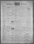 Southwest-Sentinel, 09-12-1893