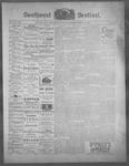 Southwest-Sentinel, 09-19-1893