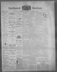 Southwest-Sentinel, 09-26-1893