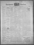 Southwest-Sentinel, 10-10-1893