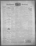 Southwest-Sentinel, 10-17-1893