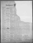 Southwest-Sentinel, 10-24-1893