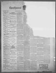 Southwest-Sentinel, 10-31-1893